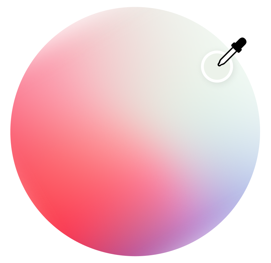 features-gradient