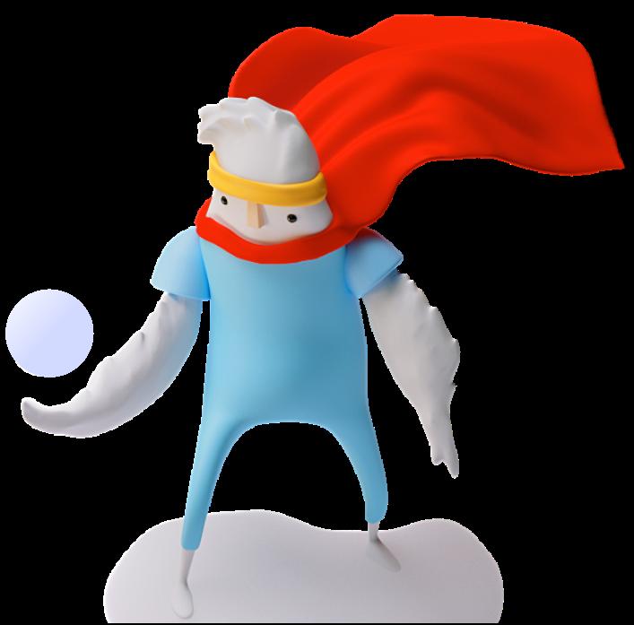 features-hero-guy