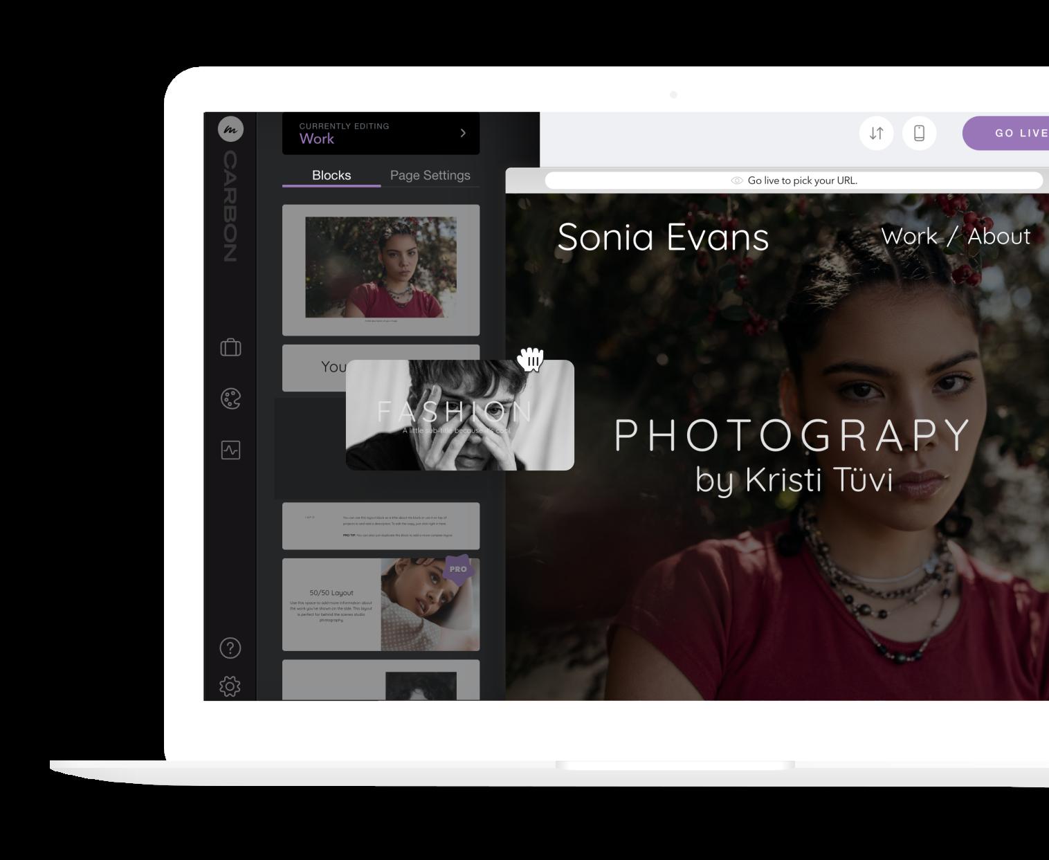 c4-photography-laptop